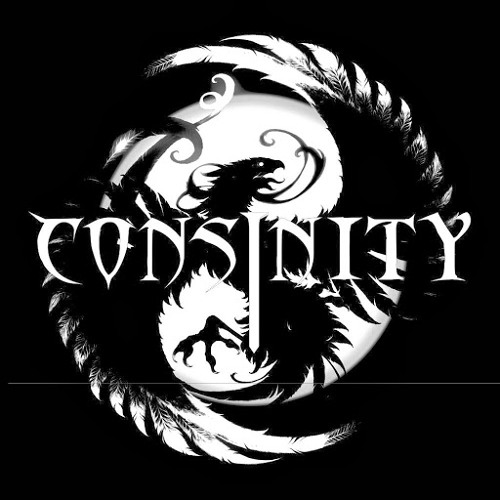 Consinity Official's avatar