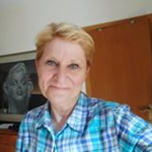 Micheline Claes's avatar