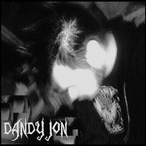Dandy Jon's avatar