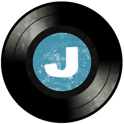 jmez's avatar