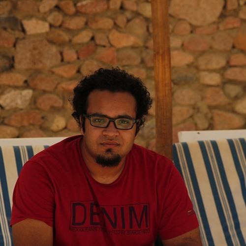A7med Abdalla's avatar