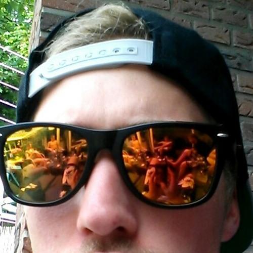 boekweg's avatar