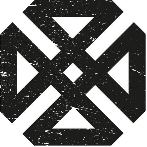 Season Four's avatar