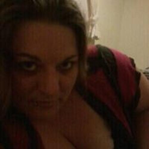 Tara Crider 1's avatar