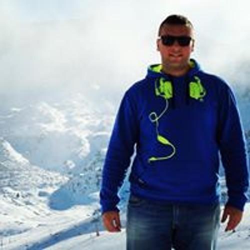 Miquel Grimalt Binimelis's avatar