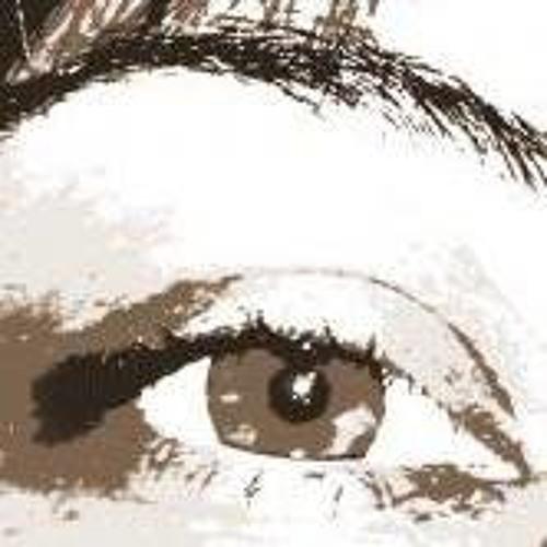 Linette G. Aghajanian's avatar