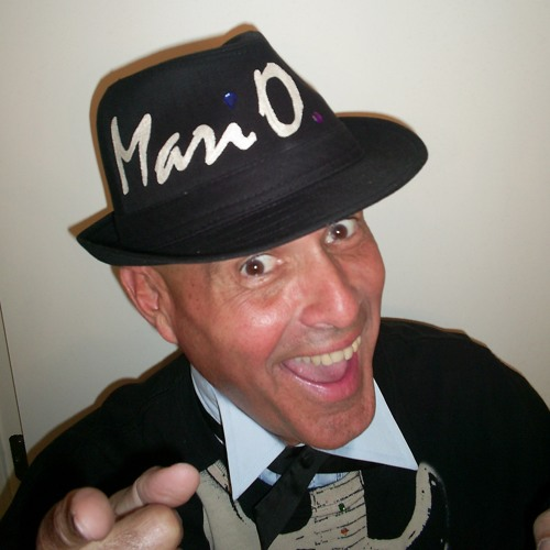 Mari O.'s avatar