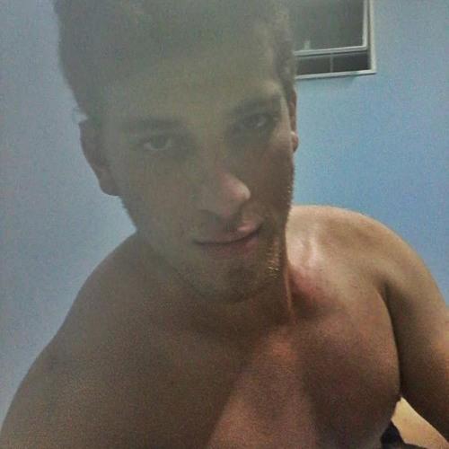Rogério Angelin's avatar