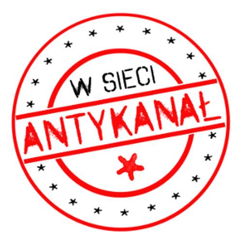 ANTYKANAŁ's avatar