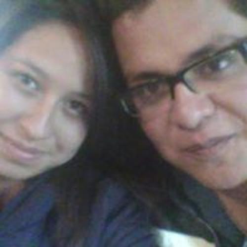 Jose Vazquez Escobedo's avatar