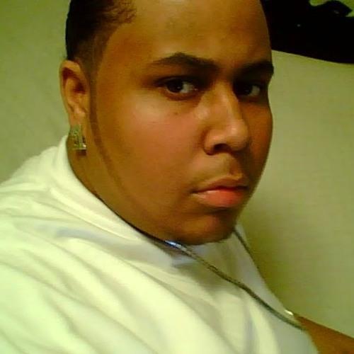 JB Johnson 2's avatar