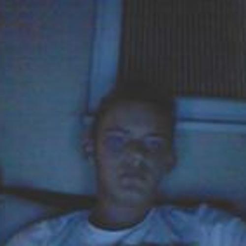 Connor Wilson 58's avatar