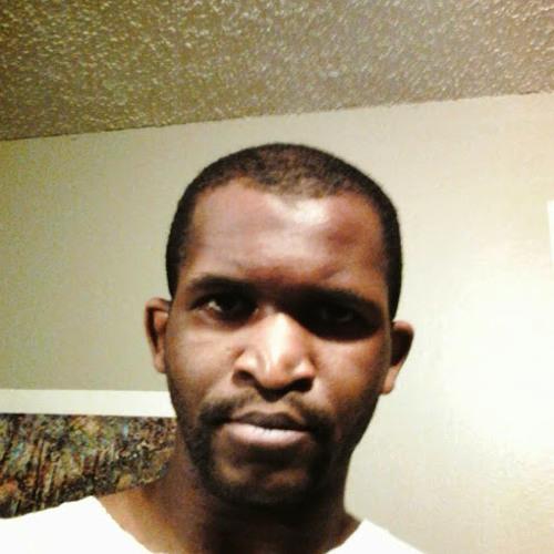 Jamien  Watson 1's avatar