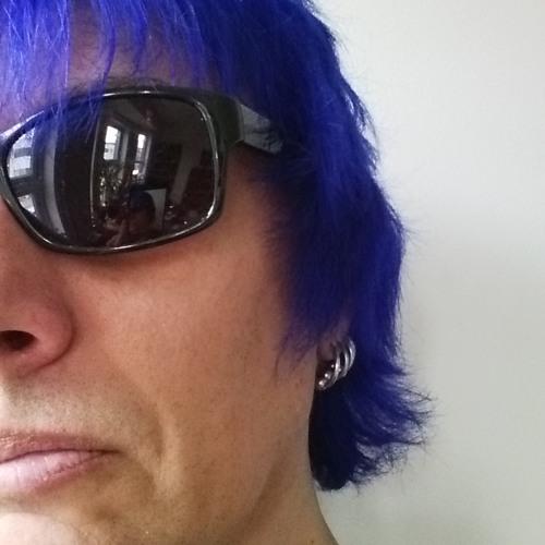 Stefan Isendahl's avatar