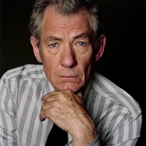 Sir Ian Mckellen.'s avatar