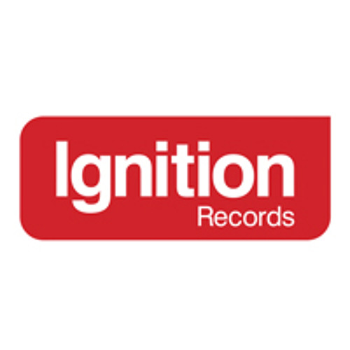 IgnitionRecords's avatar