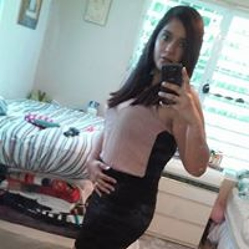 Jessy Figueroa 1's avatar