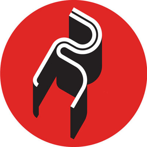 raceway's avatar