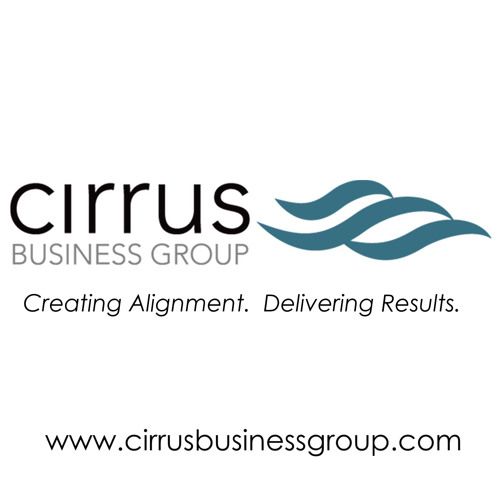 Cirrus Business Group's avatar