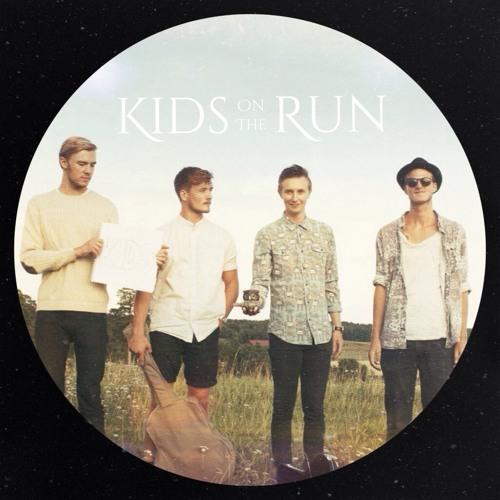 Kids on the Run's avatar