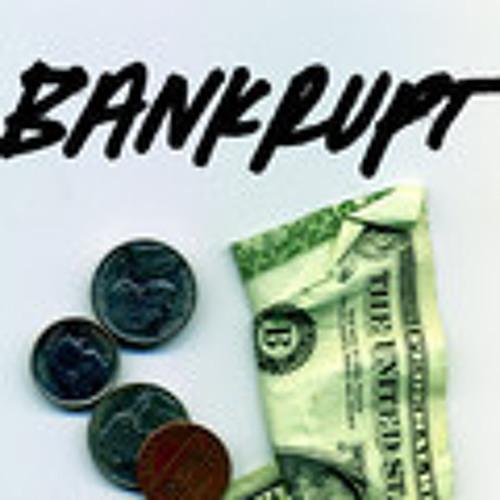 BANKRUPT's avatar
