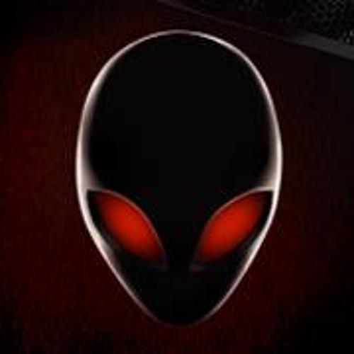 Marcus H's avatar