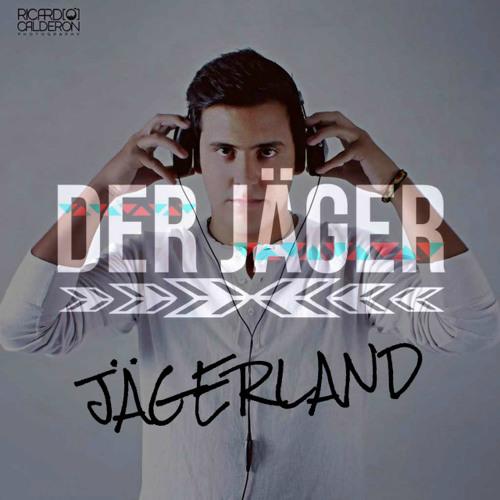 DER JÄGER's avatar
