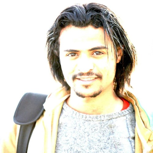 Hussein Mohy's avatar
