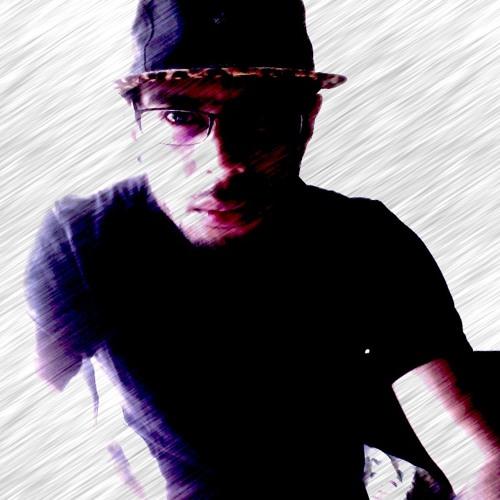 MJ Trippy's avatar