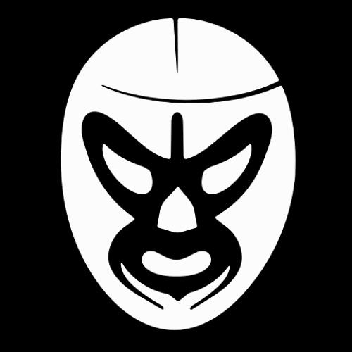 Lucha Libre Audio's avatar