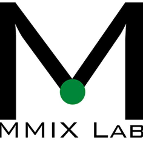MMIX Lab's avatar