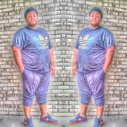 jugg2x's avatar