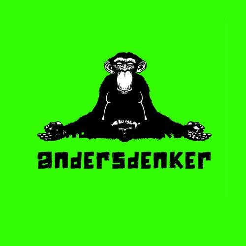Andersdenker's avatar