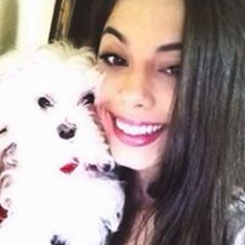 Lorena Campano Benito's avatar