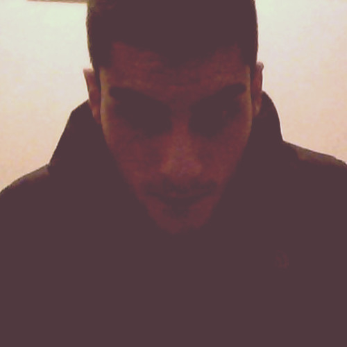 dieguitoGS's avatar
