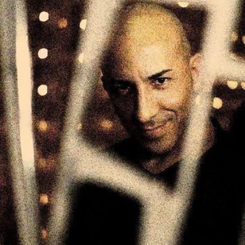 Marco Zanza's avatar