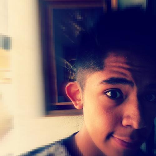 DJ E.C Dominguez's avatar