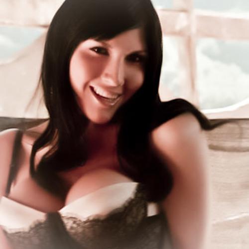 Nadia Arnoni's avatar