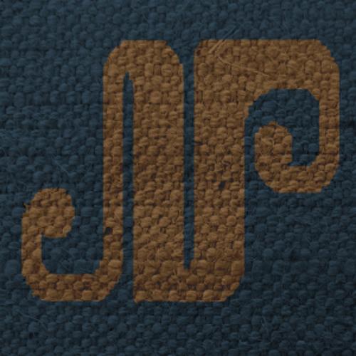 The Jawa Pitu Band's avatar