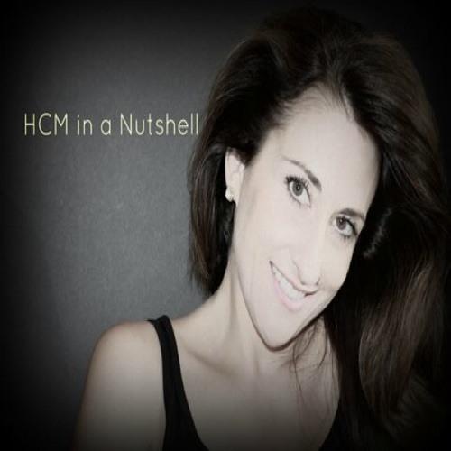 JPK -  HCM in a Nutshell's avatar