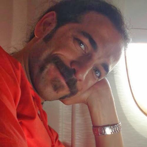 Mehran Azarbad's avatar