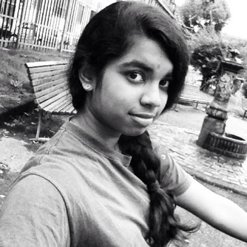 Thilini Samarajeewa's avatar