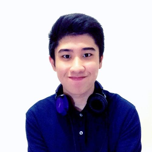 SAMR's avatar