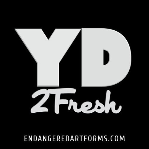YD Too Fresh / E.A.'s avatar