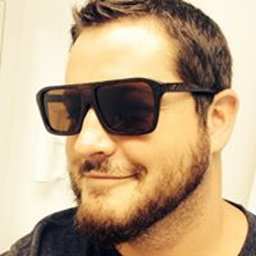 Orry Cummins's avatar