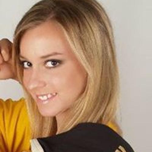 Angela Walker 42's avatar