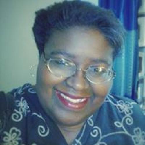 Patricia J Rhines's avatar