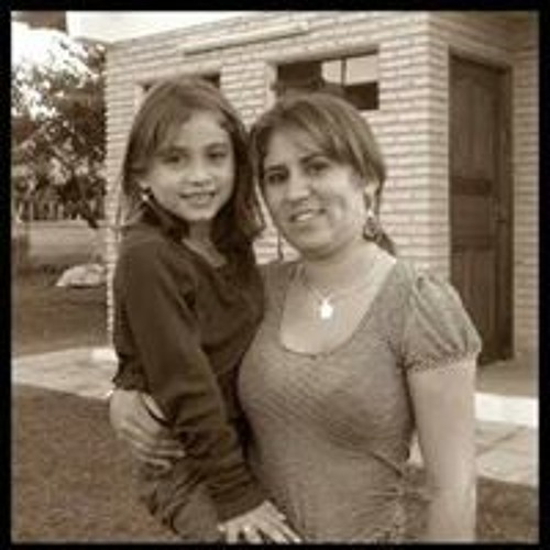 Carolina Martinez 141's avatar