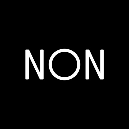 nonprojects's avatar