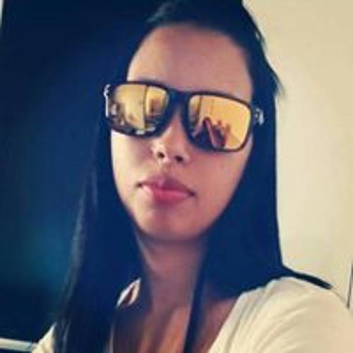 Daniela Santana 24's avatar
